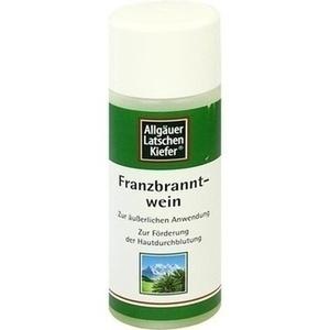 Allgaeuer Latsch Fbw Ex St Preisvergleich