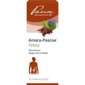 Amara Pascoe Preisvergleich