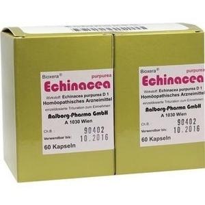 Echinacea Preisvergleich