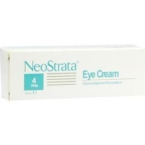 Neostrata Eye Cream Preisvergleich