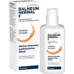 Balneum Hermal F Preisvergleich