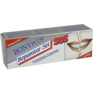 Bonyplus Reparatur Set Preisvergleich
