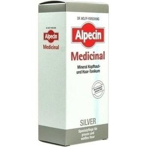 Alpecin Med Silver Haarton Preisvergleich