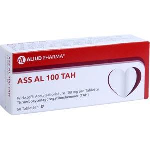 Ass Al 100 Tah Preisvergleich