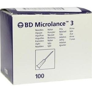 Bd Microl 26g Kan 1-2 Preisvergleich