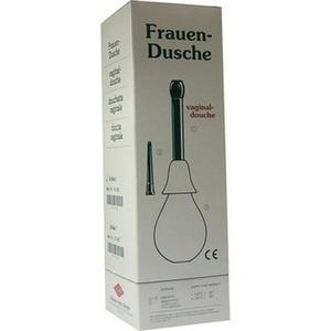 Frauendusch Fra 3tei Gar 5 Preisvergleich