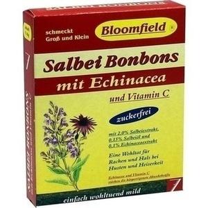 Bloomfield Salbei+echin Zf Preisvergleich