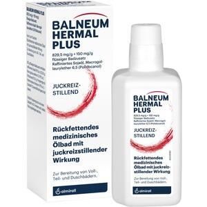 Balneum Hermal Plus Preisvergleich