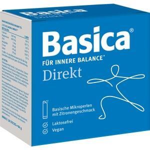 BASICA direkt Basische Mikroperlen Preisvergleich