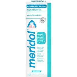 Meridol Mundspül Lösung Preisvergleich