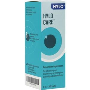 Hylo Care Preisvergleich