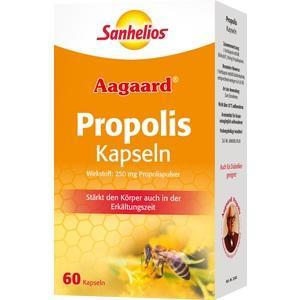 Aagaard Propolis Preisvergleich