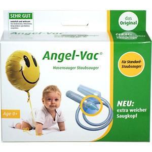 Angel Vac Nasensauger Preisvergleich
