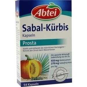 Abtei Sabal Kuerbis Kaps Preisvergleich