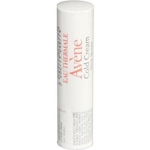 Avene Lippenpflegestift M.cold Cream Preisvergleich