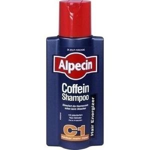 Alpecin Coffein Shamp C 1 Preisvergleich