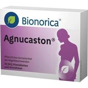 Agnucaston Preisvergleich