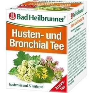 Bad Heilbr Husten Bronch N Preisvergleich
