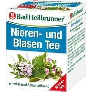 Bad Heilbr Nieren Blasen N Preisvergleich