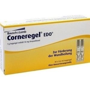 CORNEREGEL EDO Augengel Preisvergleich