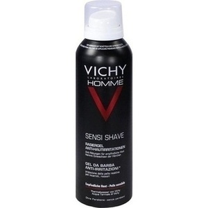 VICHY HOMME Rasiergel Anti Hautirritationen Preisvergleich