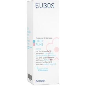 EUBOS KINDER Haut Ruhe Creme Preisvergleich