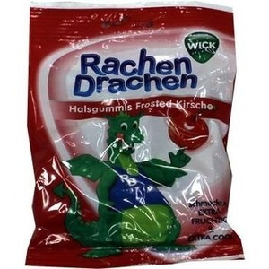 Wick Rachendra Kirs 543204 Preisvergleich