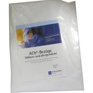 Acb Orig.bettbezug 135x200 Preisvergleich