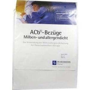 Acb Orig.kissenbezug 80x80 Preisvergleich