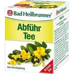 Bad Heilbr Abfuehr N Extra Preisvergleich