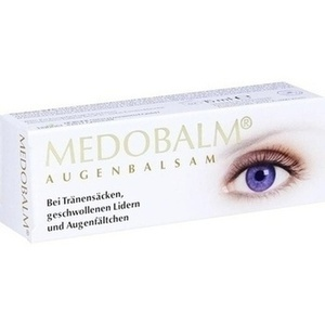 Medobalm Augenbalsam Preisvergleich