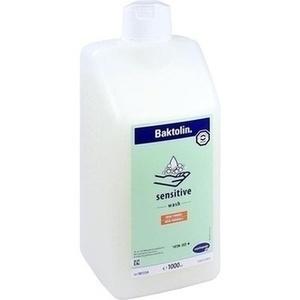 Baktolin Sensitive Preisvergleich