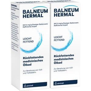 Balneum Hermal Preisvergleich