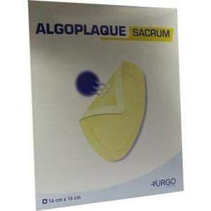 Algoplaque Sacr14x16f Sakr Preisvergleich