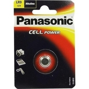 Batterien Lr09 Accutrend Alpha Preisvergleich