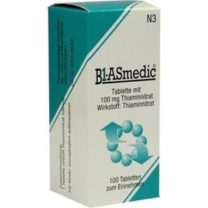 B1 Asmedic Preisvergleich