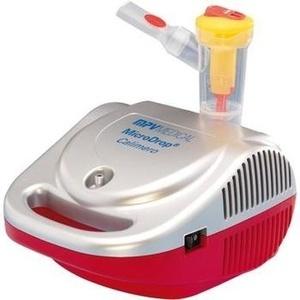 Microdrop Calimero2 Inhalationsgerät Preisvergleich