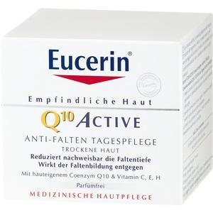 Eucerin Egh Q10-active Preisvergleich