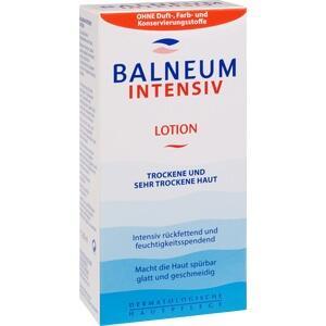 Balneum Intensiv Preisvergleich