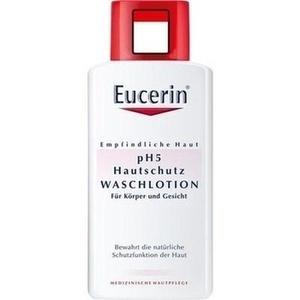 Eucerin Ph5 Waschlotion Preisvergleich