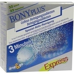Bonyplus Reinigungsbrauset Preisvergleich