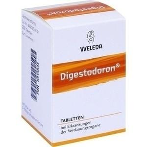 Digestodoron Preisvergleich