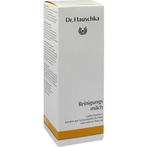 HAUSCHKA Reinigungsmilch 145 ml Preisvergleich