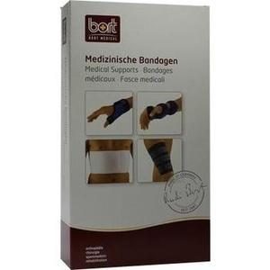 BORT Narbenbruch-Bandage 21 cm Größe 2 Preisvergleich