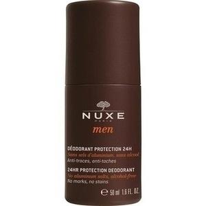 NUXE Men Deodorant Protection 24 h Preisvergleich