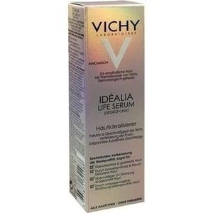 Vichy Idealia Life Serum Preisvergleich