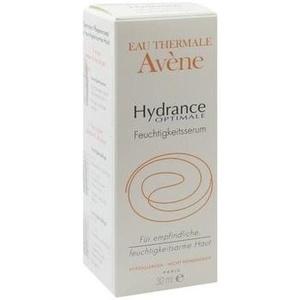 Avène Hydrance Optimale Feuchtigkeitsserum Preisvergleich