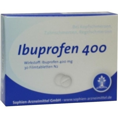 ibuprofen 600 maschinen bedienen
