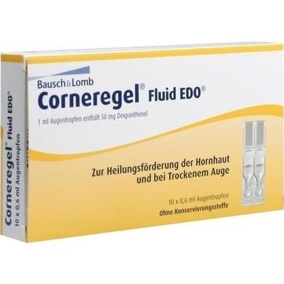 Corneregel Fluid EDO -...