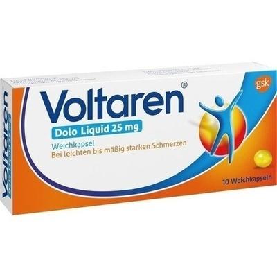 nichtsteroidalen antiphlogistika paracetamol